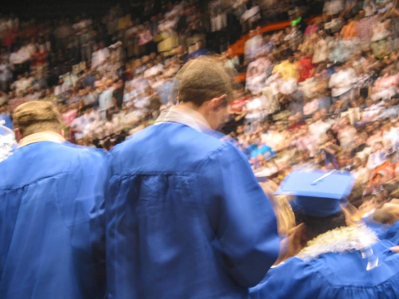 ben-sehrer-graduation-2005-11.jpg