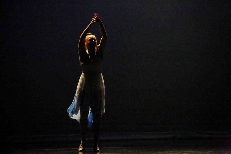 181129 Fall Dance Concert (526).jpg