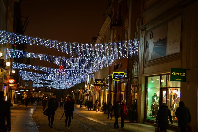 Tallinn39.jpg