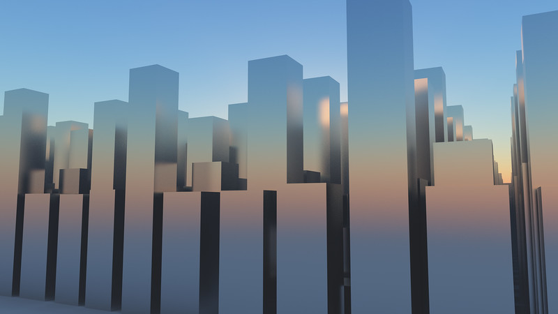 Block City 10.jpg