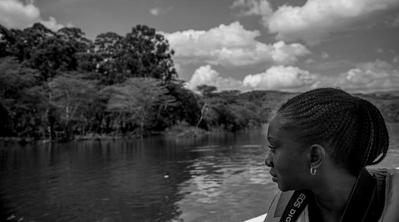 Kenya-102013-1568.jpg