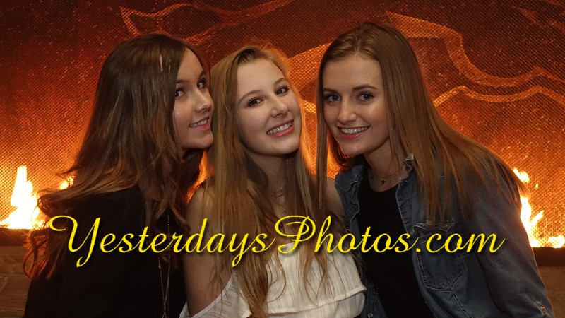 YesterdaysPhotos.com-RFD2019-880 (22).jpg