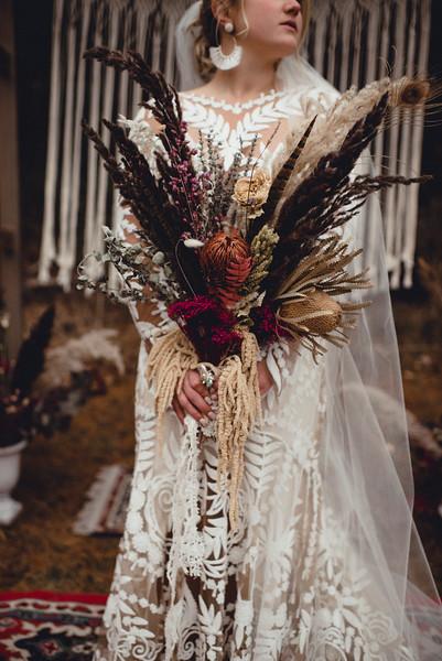 Requiem Images - Luxury Boho Winter Mountain Intimate Wedding - Seven Springs - Laurel Highlands - Blake Holly -1186.jpg