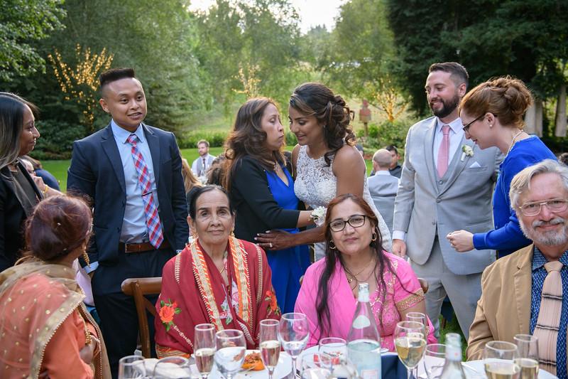 Neelam_and_Matt_Nestldown_Wedding-1702.jpg