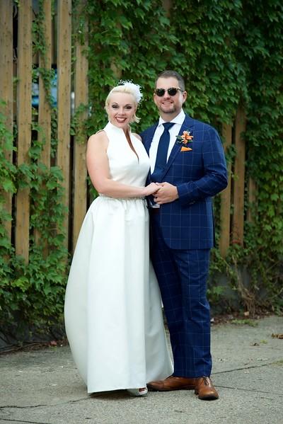 Kevin and Lauren 121.jpg