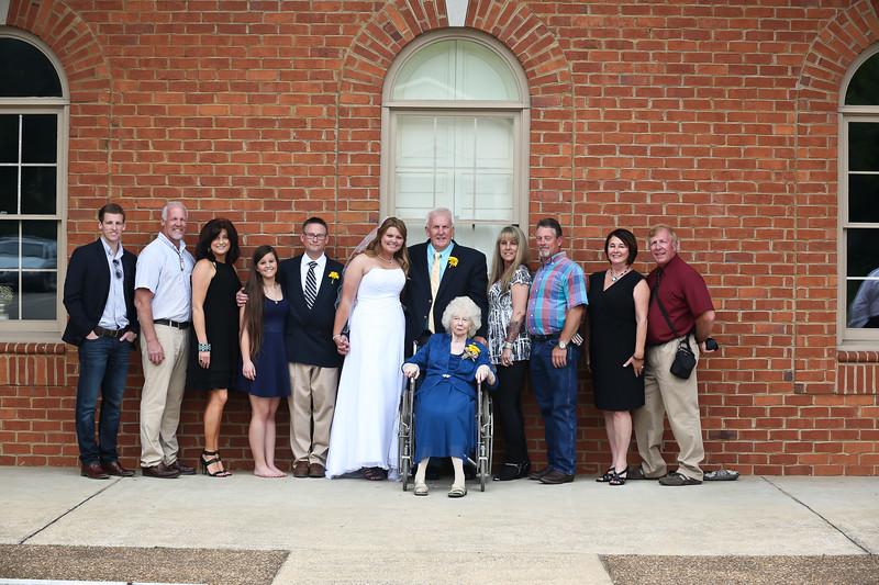 Breeden Wedding PRINT 5.16.15-384.jpg