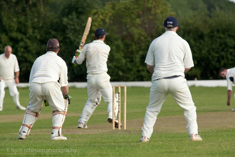 110820 - cricket - 451.jpg