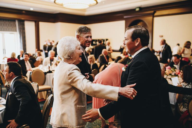 Zieman Wedding (545 of 635).jpg