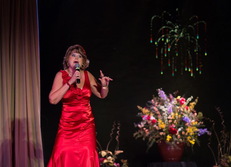 karaoke 14 2012 333-3
