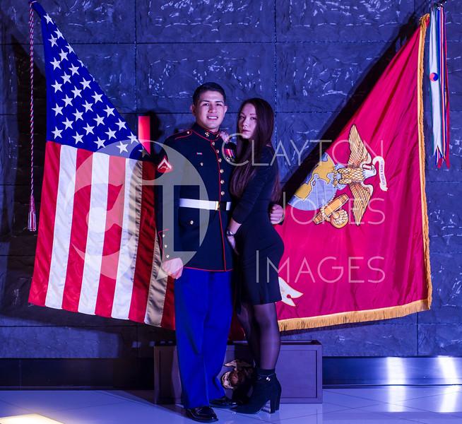 marine_corps_ball_189.jpg