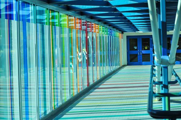 11 2012 Nov 7 Gotta Love Stripes