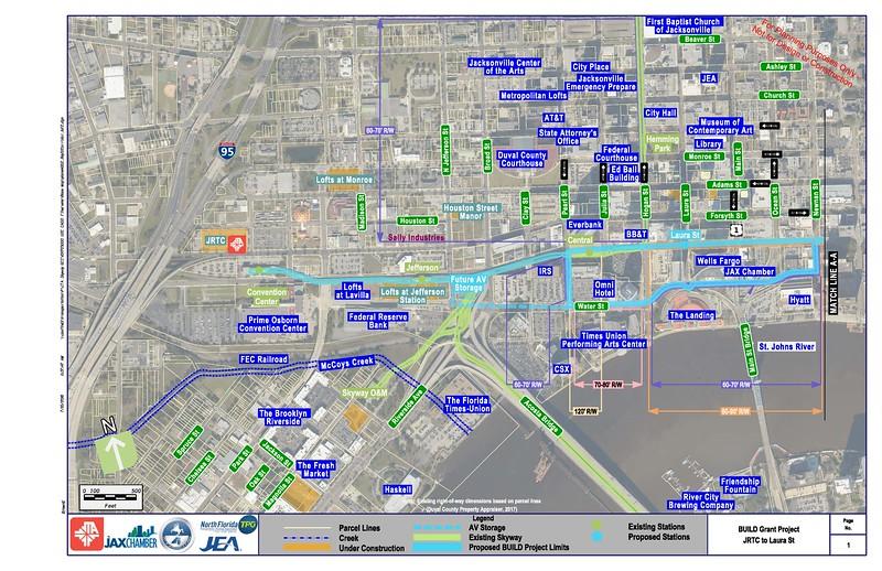 bay-st-innovation-corridor-concept-plans-build-grant_Page_2.jpg