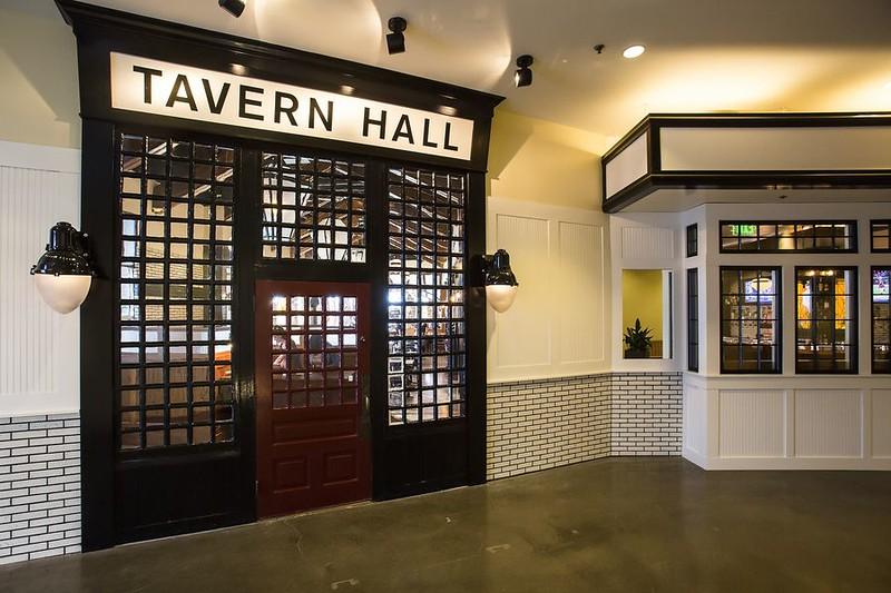 Tavern_Hall_28.0.jpg