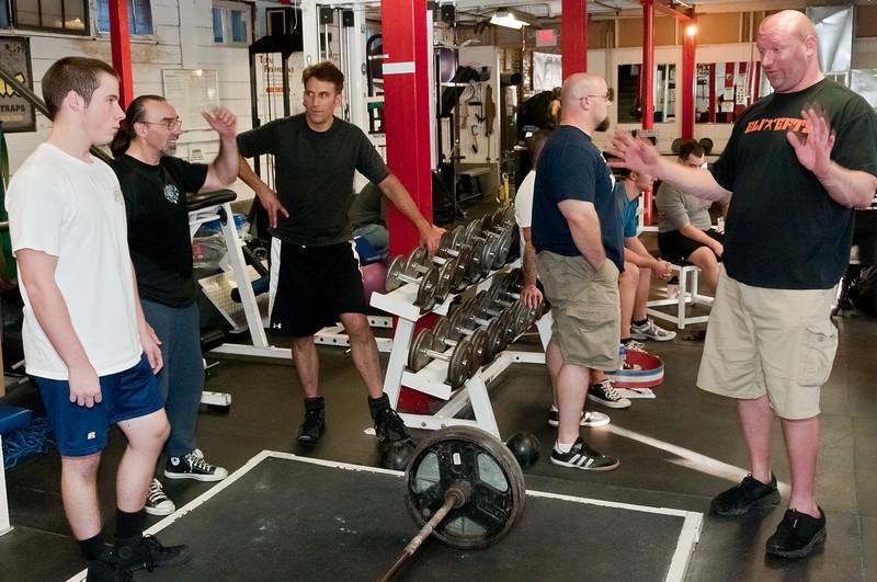 TPS Mega Training Day 2010_ERF9143.jpg