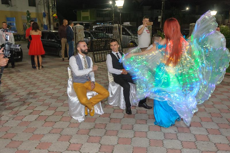Petrecere-Nunta-08-18-2018-70814-DSC_1612.jpg