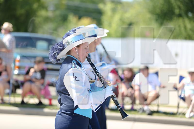Marching Band-102.jpg