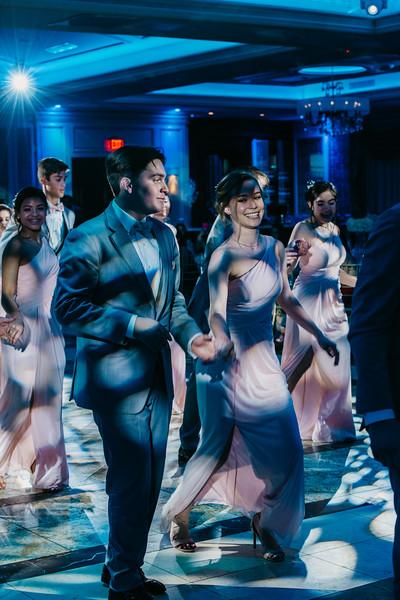 First Dance Part II-240.jpg