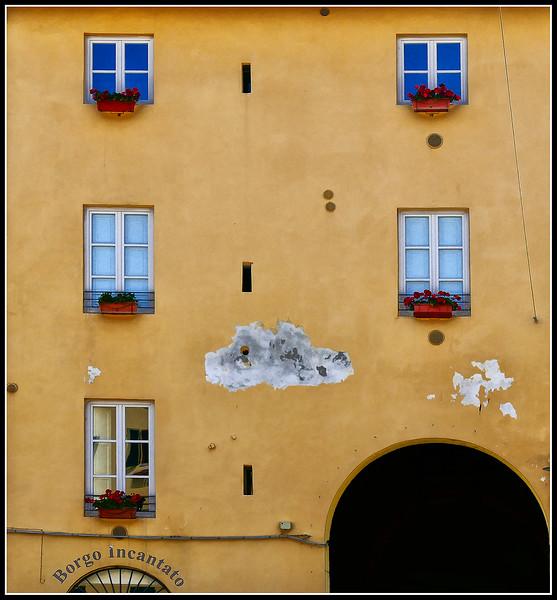 2018-06-Lucca-1192.jpg