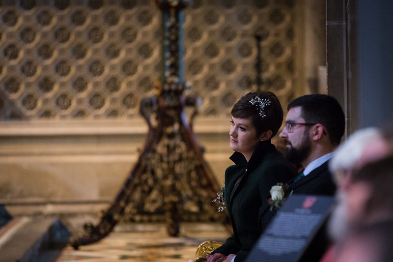 dan_and_sarah_francis_wedding_ely_cathedral_bensavellphotography (141 of 219).jpg