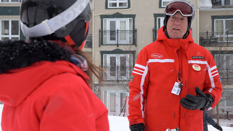 Mont-Tremblant-Quebec-Ski-School-03.jpg