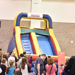 2018 Madison Kids Expo