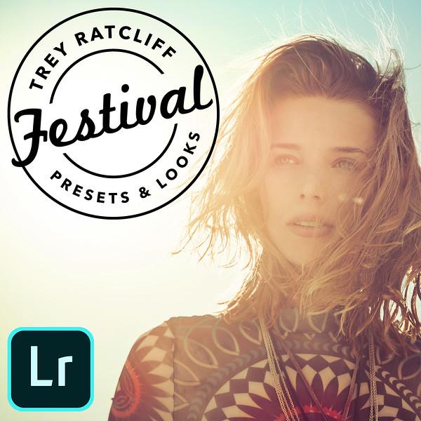 Festival_Presets_LR.jpg