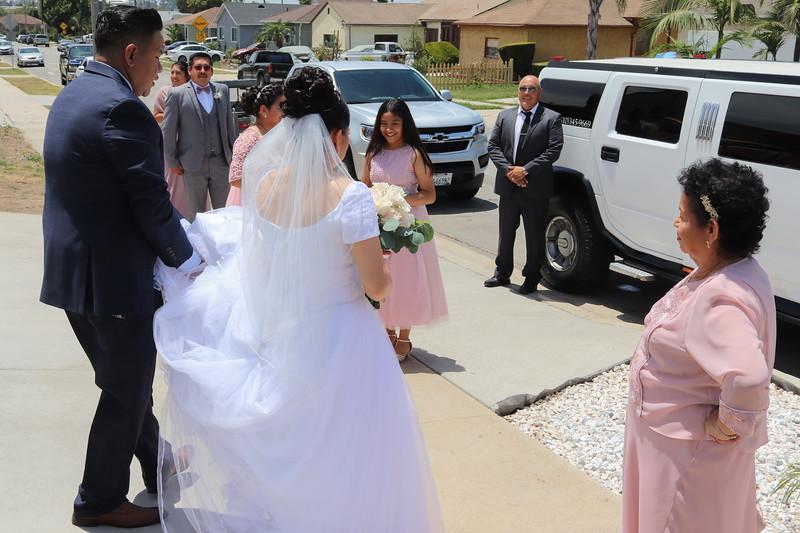 A&F_wedding-053.jpg