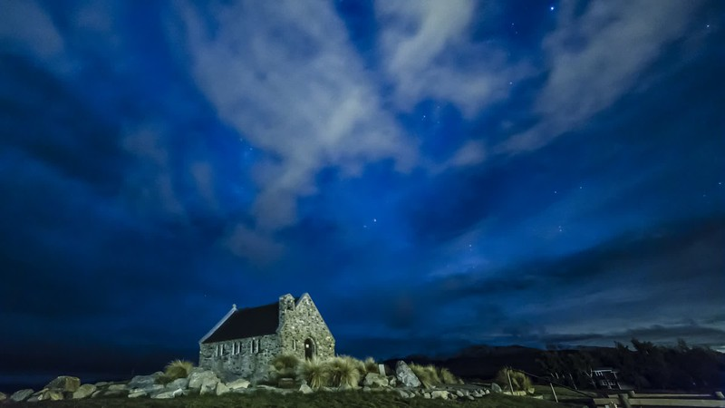 Church_of_the_Good_Shepherd_Time_lapse_h264-420_1080p_24_MQ.mp4