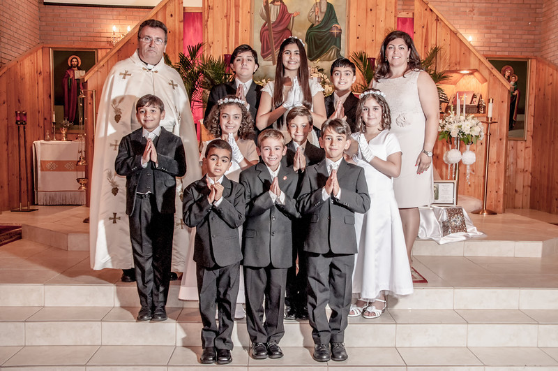Communion-118-2.jpg