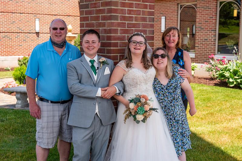 Marfin Wedding-133.jpg