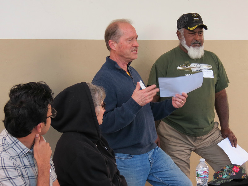 aai-abrahamic-alliance-international-common-word-comunity-service-gilroy-2018-02-11_15-21-48-michael-carlson.jpg