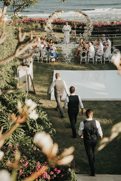 David&Anfisa-wedding-190920-143.jpg