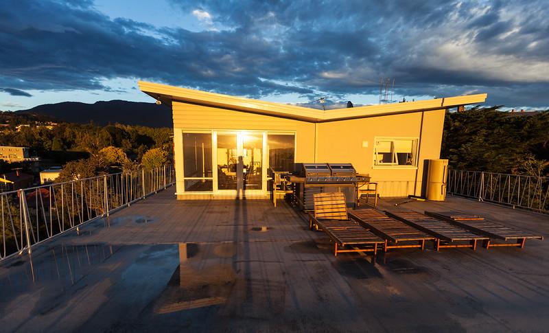 Tasmania_2015_376.jpg