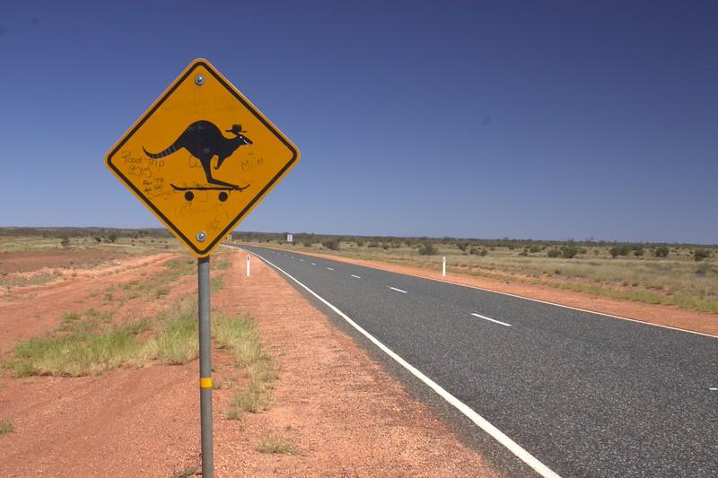 South Australia_0191.jpg