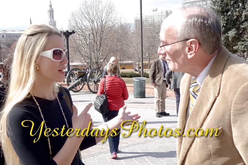 YesterdaysPhotos.com-DSC09113.jpg