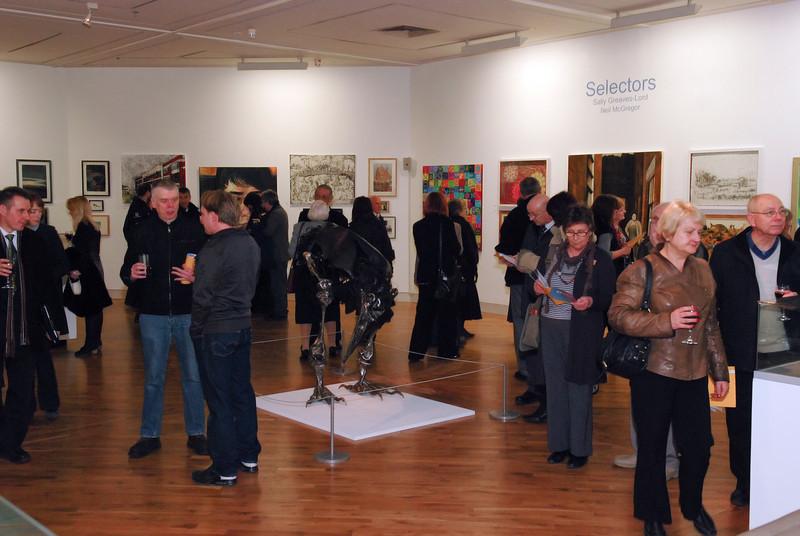 Exhibition 8.jpg