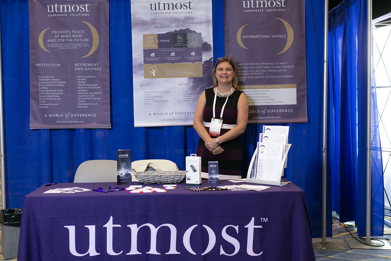 Humentum Annual Conference 2019-2759.jpg