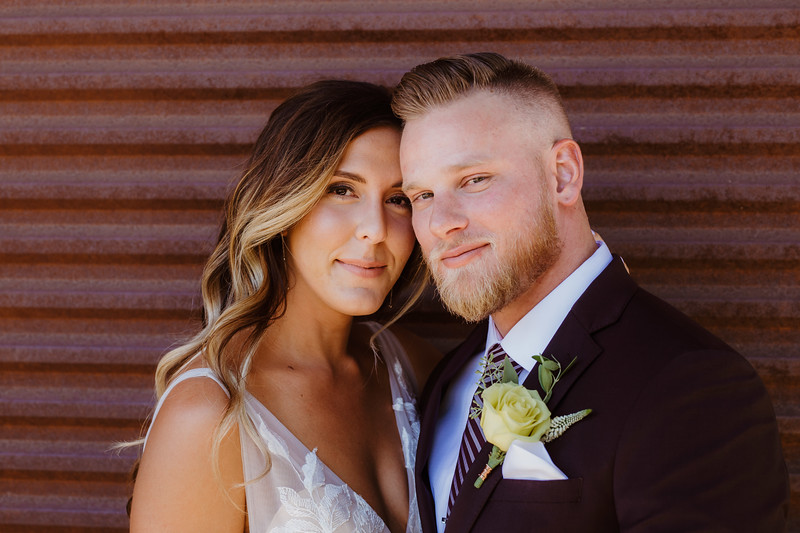 Elise&Michael_Wedding-Jenny_Rolapp_Photography-301.jpg