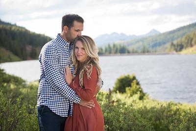 Lea & Kirk