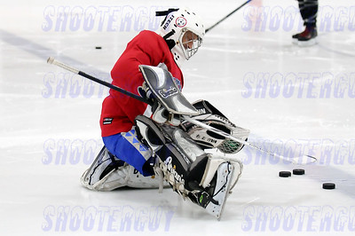 148th Hockey (17-Mar-2017)