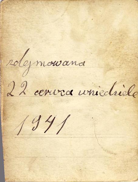 003c Elvira Pidt als Kind mit Widmung von 1941.jpg