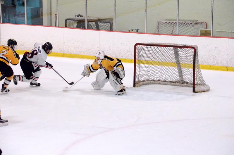 170922 Junior Bruins Hockey-170.JPG
