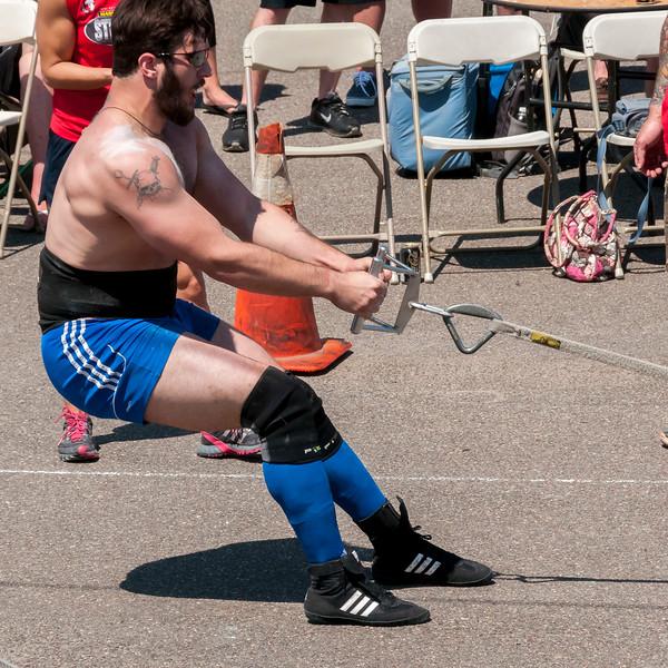 TPS Strongman 2014_ERF1750.jpg
