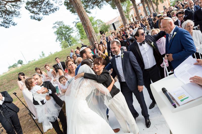 Paris photographe mariage 131.jpg
