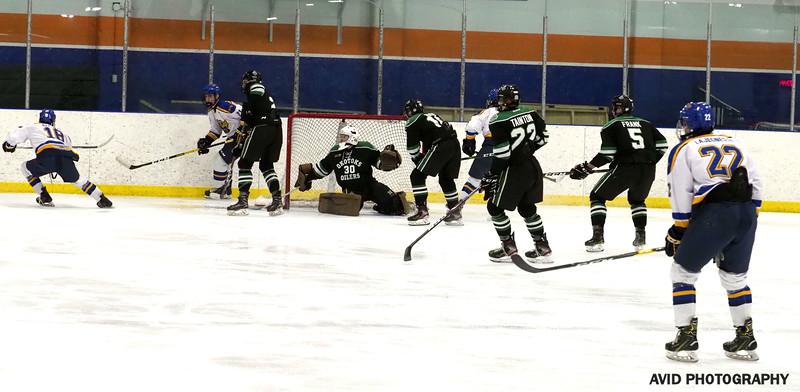 Okotoks Bowmark Oilers AAA Dec14 (127).jpg