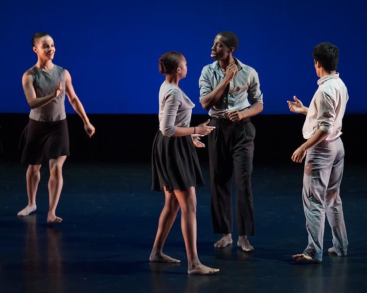 LaGuardia Graduation Dance Dress Rehearsal 2013-383.jpg
