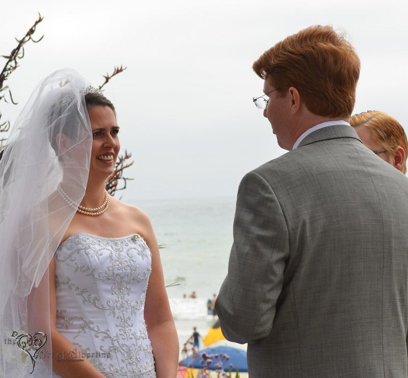 Laura & Sean Wedding-2321.jpg