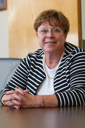 Susan Moreau bristol superintendent