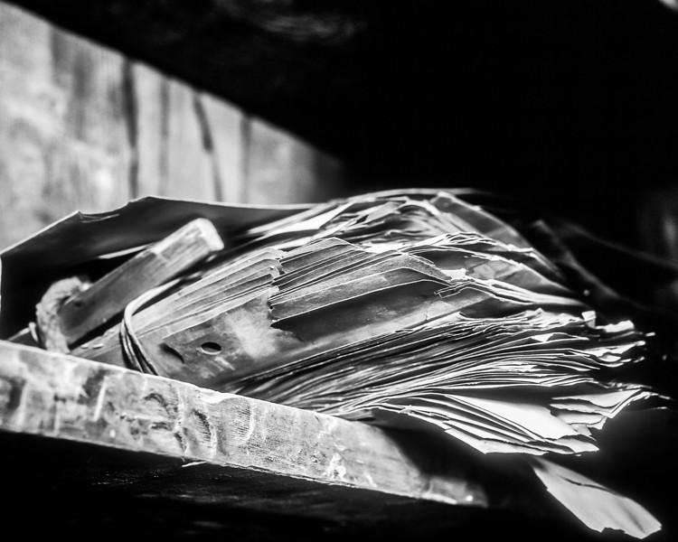 Paper Sheaf.jpg
