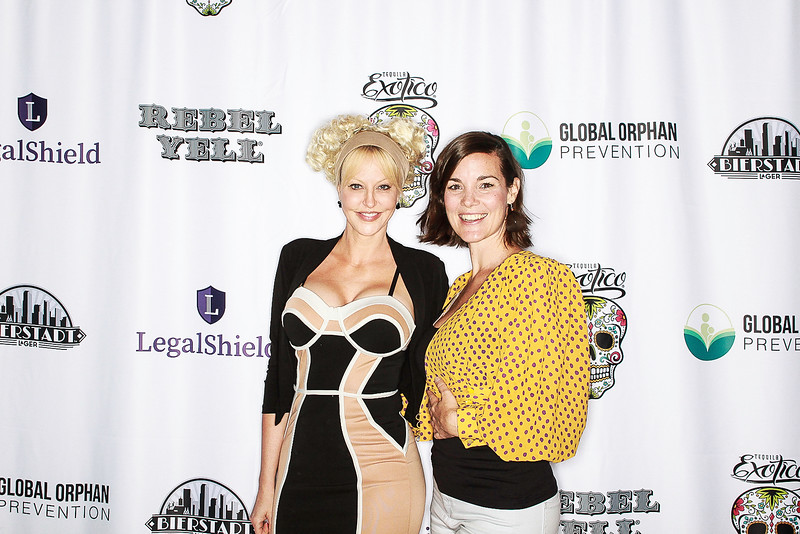 Global Orphan Prevention's Back to the 90's Charity Dance Party-Boulder Photo booth Rental-SocialLightPhoto.com-2.jpg